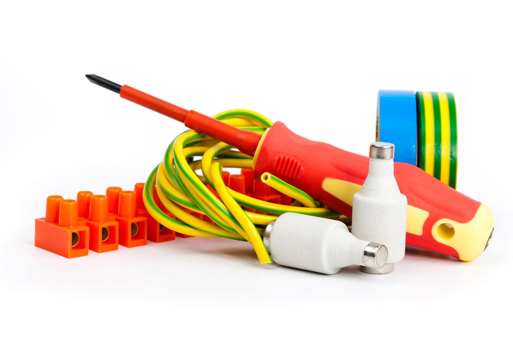 Electrician Radlett WD7