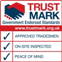 Trus Mark - Licensed Electrician