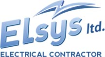 ELSYS ELECTRICAL LTD