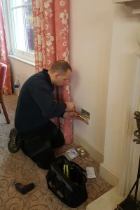 5 Signs Your Home Needs an Electrical Overhaul