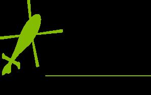 The Air Ambulance Logo