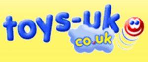 Toys-UK