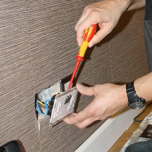 Common Electrical Mistakes When you buy new home