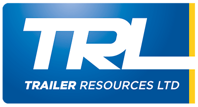 Trailer Resources Limited