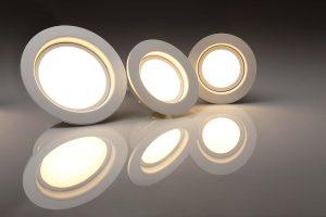 Smart Solutions For Flickering LED Lights