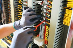 Fault Finding & Electrical Repairs
