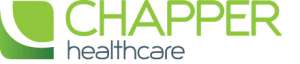 Chapper Healthcare